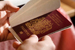 Agencies vie for Home Office passport brief