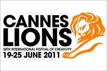 Brazil sets the pace in Cannes Press shortlist with UK trailing