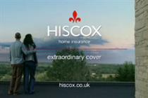 Hiscox hires Flourish to digital account
