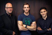 AKQA unveils new creative director