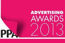 UM, Mindshare and ZenithOptimedia among PPA Awards shortlist