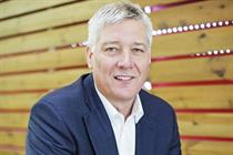 Outdoor Media Centre appoints Alan Brydon as chief executive