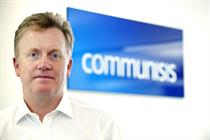 Communisis buys The Communications Agency for £8m