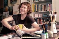 Annie Atkins: Designing a universe