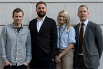 Anomaly UK hires Beale and Holder