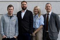 Anomaly UK hires Beale and Holder