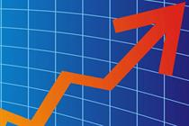 UK adspend to reach £13.9bn in 2013, topping 2007 peak