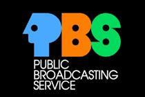 PBS talks to shops before UK launch