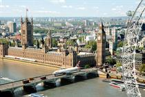 British Airways hunts agency for CRM brief