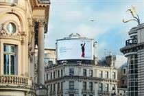 British Airways calls review of global digital ad business