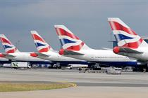 BA's flights are back up and running but lost bags are another matter