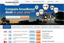 Broadband Choices calls six-way media review