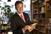 Stephen Fry and Wallace & Gromit to star in new Marks & Spencer ad