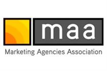 MAA launches Agency MOT