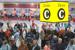 Dnx picks up Gatwick Airport DM account