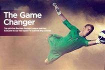 BT Sport and 4G prompt hike in UK adspend prediction