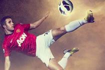 BT beats Sky to European football in £900m deal