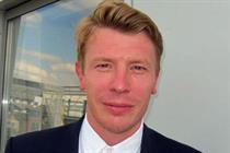 CHI hires Alex Best from Wieden & Kennedy