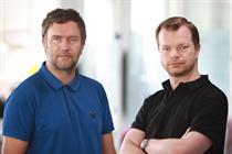 OgilvyOne bolsters creative team