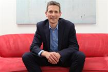 Bruce Daisley promoted to UK country manager at Twitter