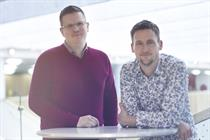 JCDecaux launches global creative arm