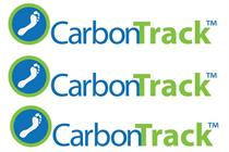 Starcom launches carbon emissions tracker for ad campaigns