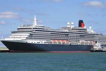 Cunard Line picks LBi for digital task
