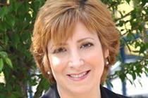 MediaCom appoints Fierman as first global CMO