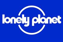 Lonely Planet appoints Iris to handle global digital youth strategy