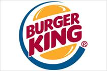 Burger King appoints Publicis as its AOR for Singapore