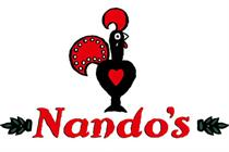 Nando's 'village bike'  Spotify ad cleared by ASA