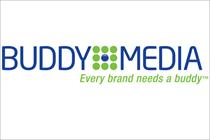 Buddy Media raises $54m for expansion