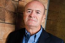 Mark Cranmer to leave Isobar