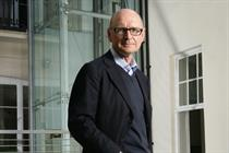 The Year Ahead For ... Adland