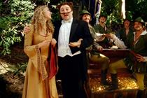 Gocompare calls £28m ad pitch