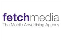 Fetch Media buys planning and buying firm Lucidity Mobile