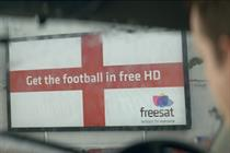 VCCP wins Freesat advertising account