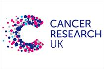 Cancer Research UK hires Dare for digital