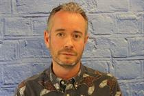 Charlie Palmer named Channel 4 head of viewer relationship management