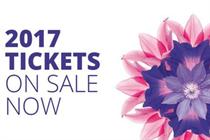 Chelsea Flower Show loses headline sponsor