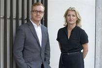 Tony Quinn quits JWT for Publicis strategy role