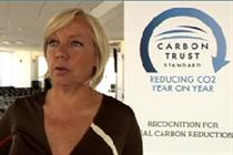 TBWA lands Carbon Trust ad business