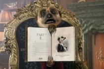 Comparethemarket unveils 'Battle of Fearlessness' meerkat ad