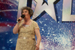 Advertisers miss out on YouTube sensation Susan Boyle