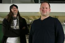 Crispin Porter & Bogusky hires creative teams