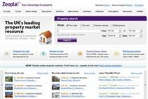 VCCP lands £3m account for property site Zoopla