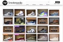 Foot Locker appoints AMV to European advertising task