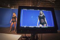 Pepsi Max unveils global Beyonce campaign