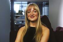 Nathalie Schwarz departs Channel 4