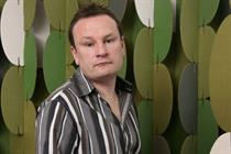 Jez Groom leads new Engine Decisions unit